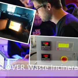 Biomedical waste management ppt