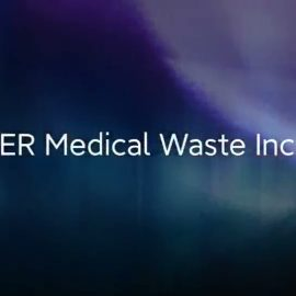 Effect of biomedical waste on human health