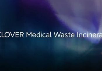 Effect of biomedical waste on human health