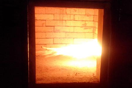 The Cost of a Pet Cremation Incinerator