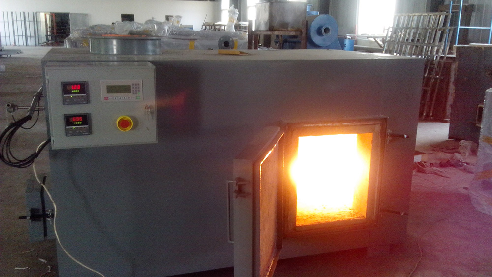 small scale municipal solid waste inceneration technologies