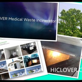 biohazard waste disposal guidelines