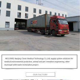 incinerator suppliers in kenya
